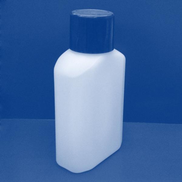 220ml Plastic Bottle
