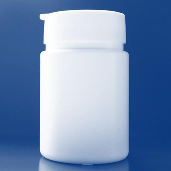 200ml Pill Bottle