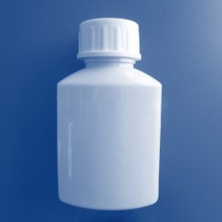 60ml Pill Bottle