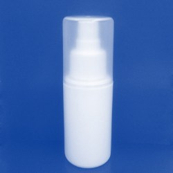 50ml Fasten Cap Spray Bottle