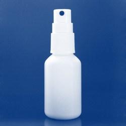 30ml Mist Spray Bottle