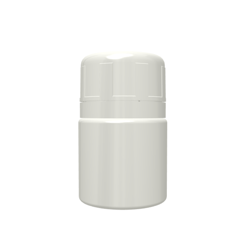 Oral 40ml Bottle