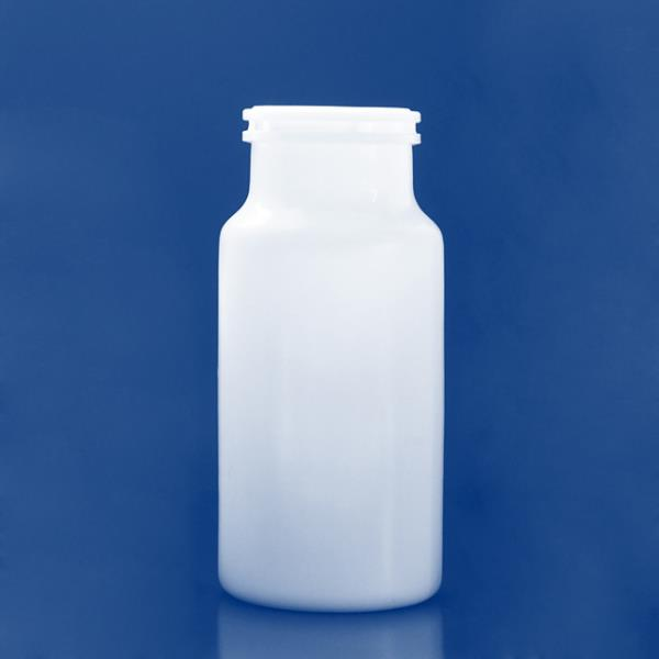 20ml Crimp-on Bottle