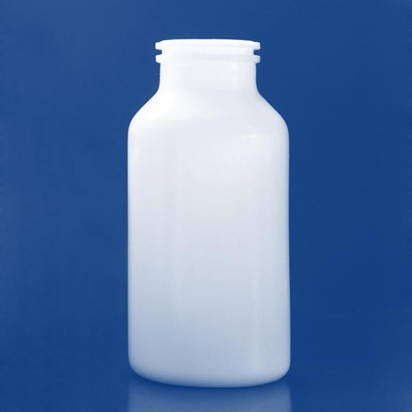 30ml Crimp-on Bottle