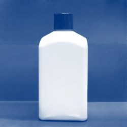 3 Liter Reagent Bottle