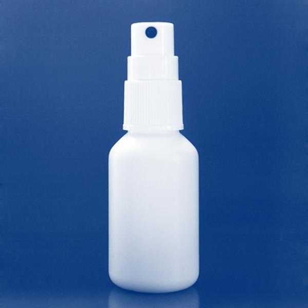 30ml Mist Spray Bottle