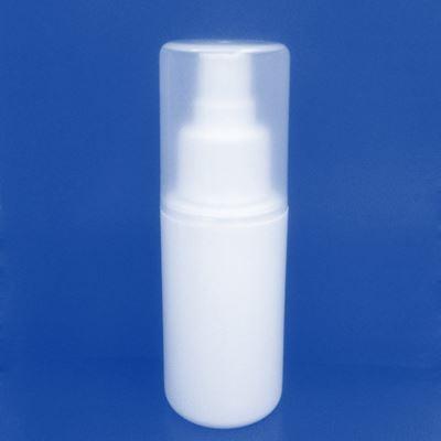 50ml Fasten Cap Spray Bottle