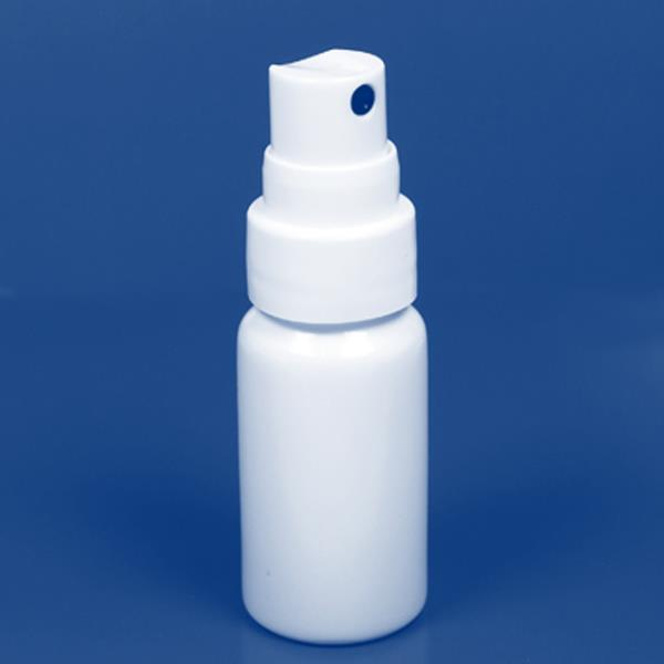 10ml Mouth Spray Bottle