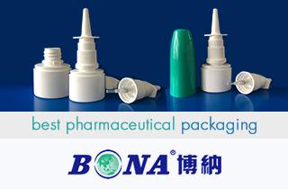 Bona Pharma