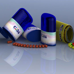 Global medical packaging manufacturers
