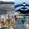 Carlsberg to achieve zero carbon emissions at its breweries by 2030 as part of industry-leading sustainability ambitions