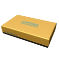 Fabregas Rigid Box
