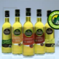 Portugals leading olive oil brand now jumps to be poured!