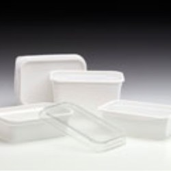 Rectangular Tubs - 4/6 Series