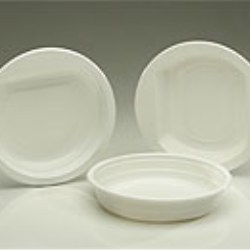 Round Multilayer K1 Tray