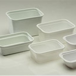 Rectangular Tub Range