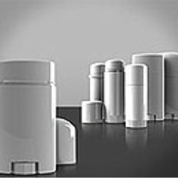 Deodorant Containers - Product Range - RPC Group