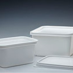 Square Tub Range