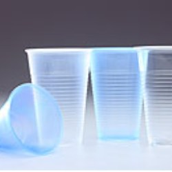 Water Cup Range