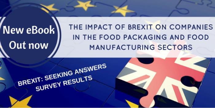 Brexit survey results: The impact of Brexit on companies in the