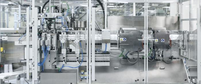 Precision Global Expands International BOV Production Capacities