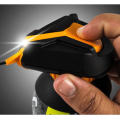 Precision Global now offers more products that use FlashSight technology