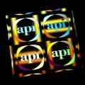 APIs Holonique Boutique delivers brands an extra dimension