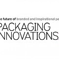 Aptar Food + Beverage to Exhibit at UK Packaging Innovations Show