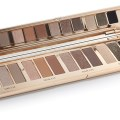 Charlotte Tilburys Instant Eye Palette recognised in the Vogue Beauty Awards 2018
