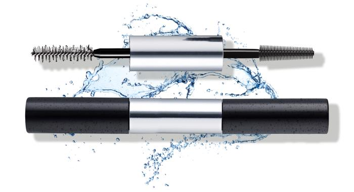 Not all mascaras are created equal
