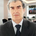 Orlando Alves discusses Ilhaplast and the European pharma packaging market