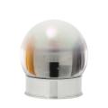 Jar Design Globe