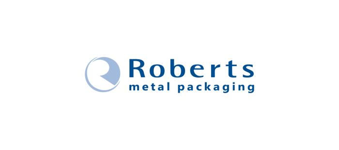 BRC Global Standard for packaging and packaging materials