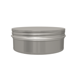 75ml Softline Extreme aluminium jar