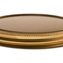 70mm Recessed (Honey)