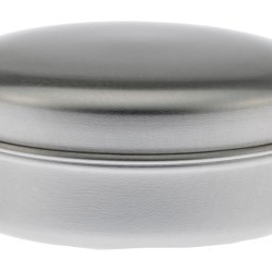 Other Aluminium Jars