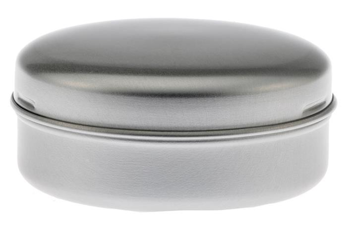 64mm Rounded (RTRE/RB)