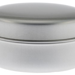 76mm Rounded (RTRE/RB)
