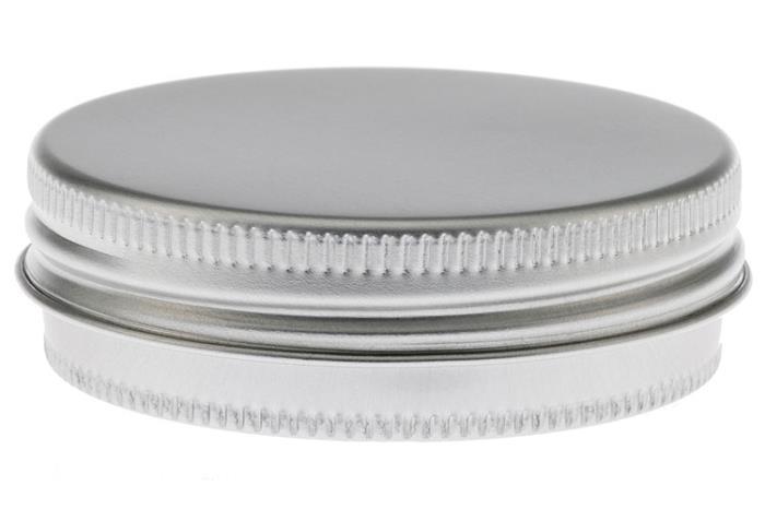 Softline Extreme Aluminium Jars