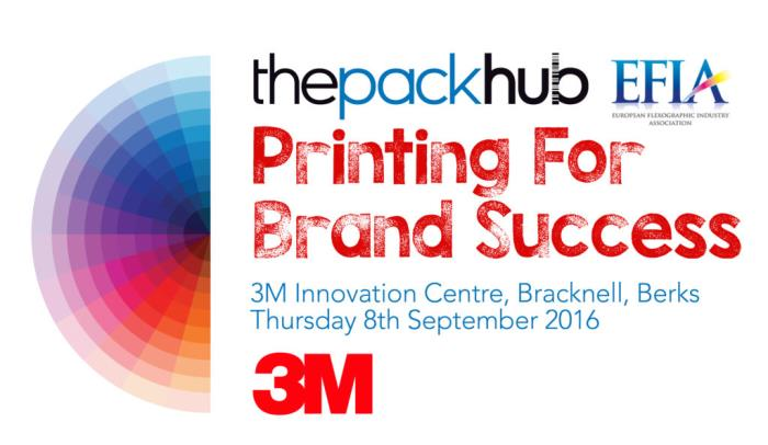 Printing for Retail Success