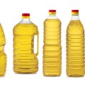 Sunpet Edible Oils