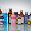 Sunpet Pharmaceutical Bottles