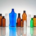 Sunpet Pharmaceuticals Bottle Manufacturer