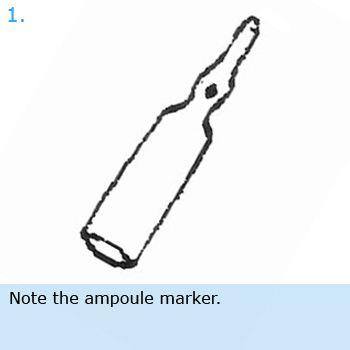 Aarts Plastics develops ampoule breaker