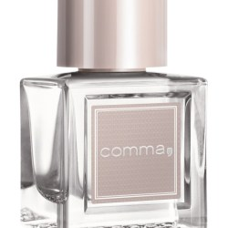 Introducing Commas elegant fragrance cap by Aarts Plastics