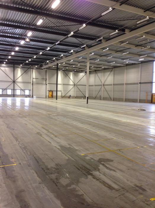 Aarts Plastics expands its facilities