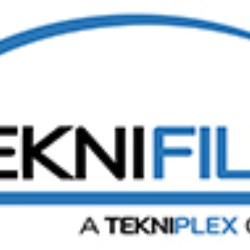 Tekni-Plex honored by Abbott's Supplier Excellence Award for 11th consecutive year | Tekni Films