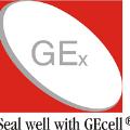 Companies | Tekni-Plex