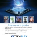 American Securities Completes Acquisition of Tekni-Plex, Inc. | Tekni-Plex