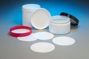 Tri-Seal adds three new cost-effective foam products to its closure liner line